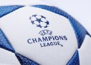 ПСЖ — Челси. Прогноз, ставки букмекеров на матч Лиги чемпионов (16.02.2016)