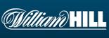 William Hill. Повышенные коэффициенты ставок на матч Лидс – Мидлсбро